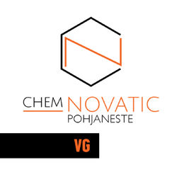 Chemnovatic: 100% VG Base