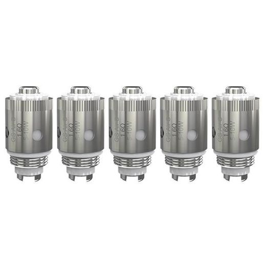 Eleaf GS Air S Coil (5pcs)