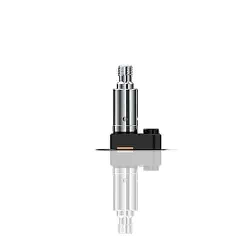 Lost Vape: Orion Plus Coil (5pcs)