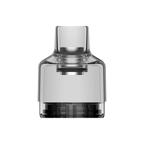 Voopoo Drag X / S POD Replacement (2pcs)