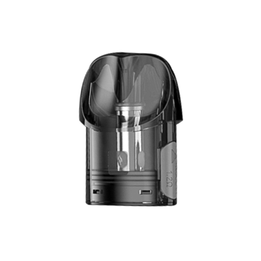 Vaporesso Osmall POD Replacement (2pcs)