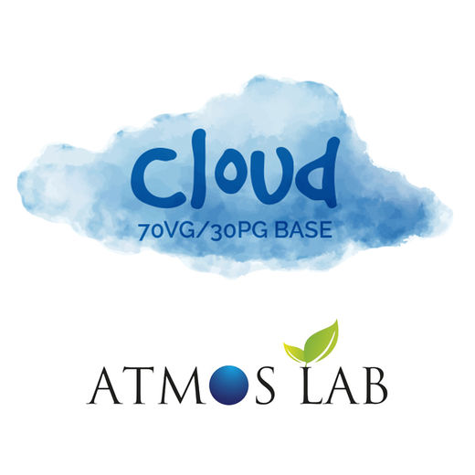 Atmos Lab: Cloud (70/30) Base