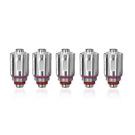 Eleaf GS Air M Coil (5pcs)