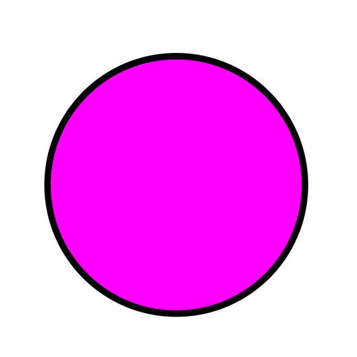 Color: Pink